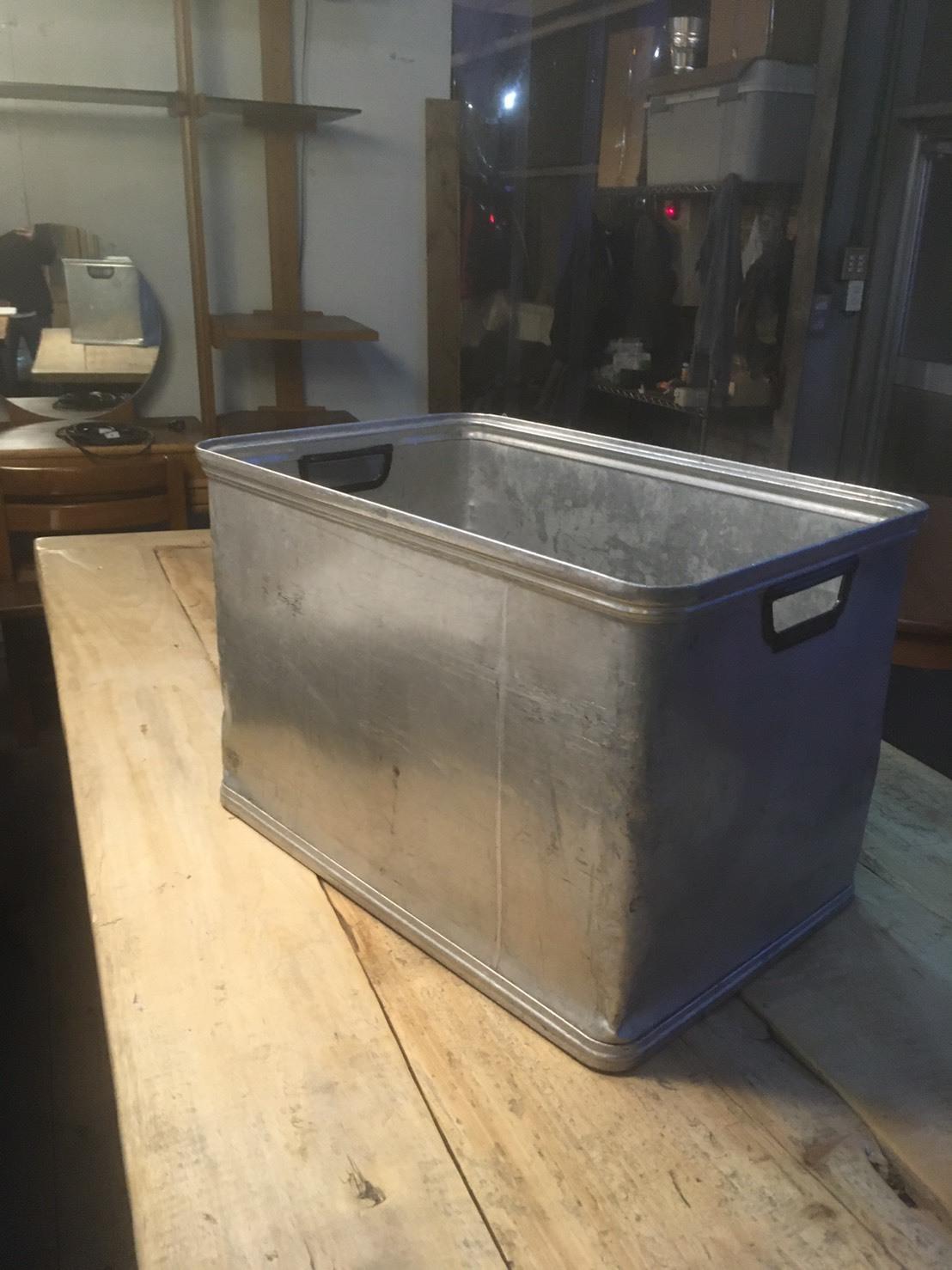 alumi box / Gmöhling_d0335577_10305428.jpg