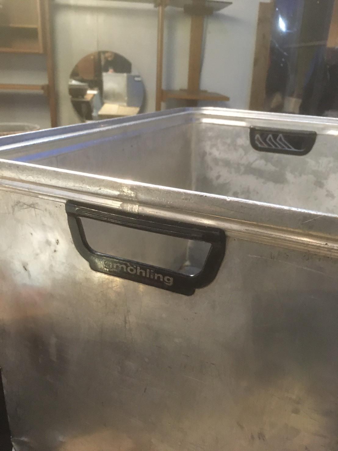 alumi box / Gmöhling_d0335577_10311885.jpg