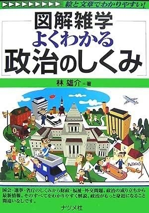 「タカヤマ文化史」を人文学以外に持っていく時の4つの手順( ´ ▽ ` )ノ_d0026378_09540311.jpg