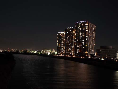 ぐるっとパスNo.16横浜都市発展・ユーラシアNo.17開港No.18横浜美まで見たこと_f0211178_15130822.jpg