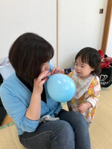 わが子を情緒豊かに育てる方法_d0165589_18575352.jpg