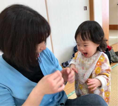 わが子を情緒豊かに育てる方法_d0165589_18575476.jpg