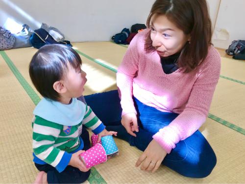 わが子を情緒豊かに育てる方法_d0165589_18575561.jpg