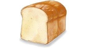 念願のパン屋さん_f0217090_21222495.jpg