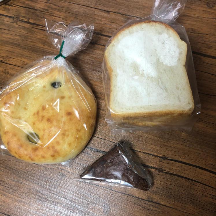 念願のパン屋さん_f0217090_21324636.jpg