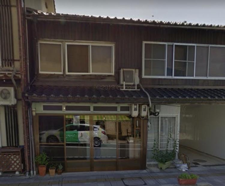 念願のパン屋さん_f0217090_21391747.jpg
