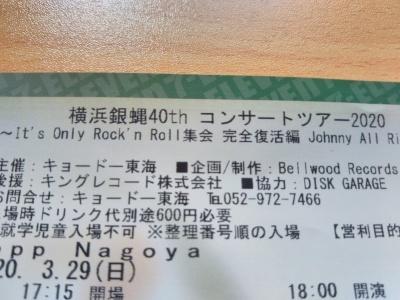 行くぜ!横浜銀蝿_a0124393_13184841.jpg