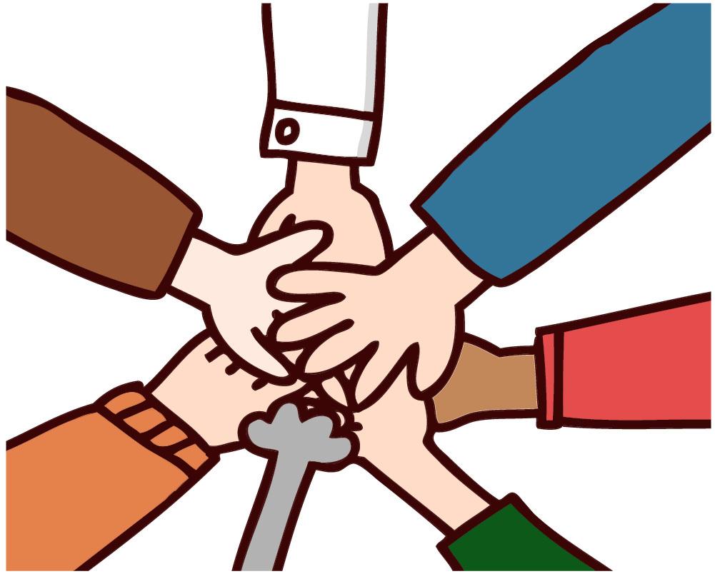 No.4518 1月22日(水):「1社に100人」ではなく「ひとりが100社」_b0113993_11544711.jpg