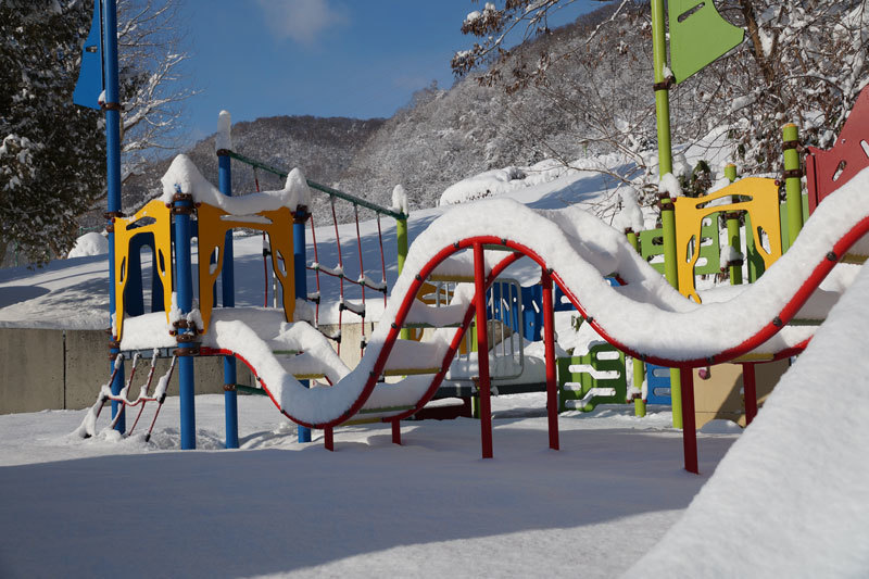 雪景色_d0162994_10255173.jpg