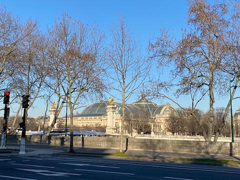 Paris 3._f0038600_09252438.jpg