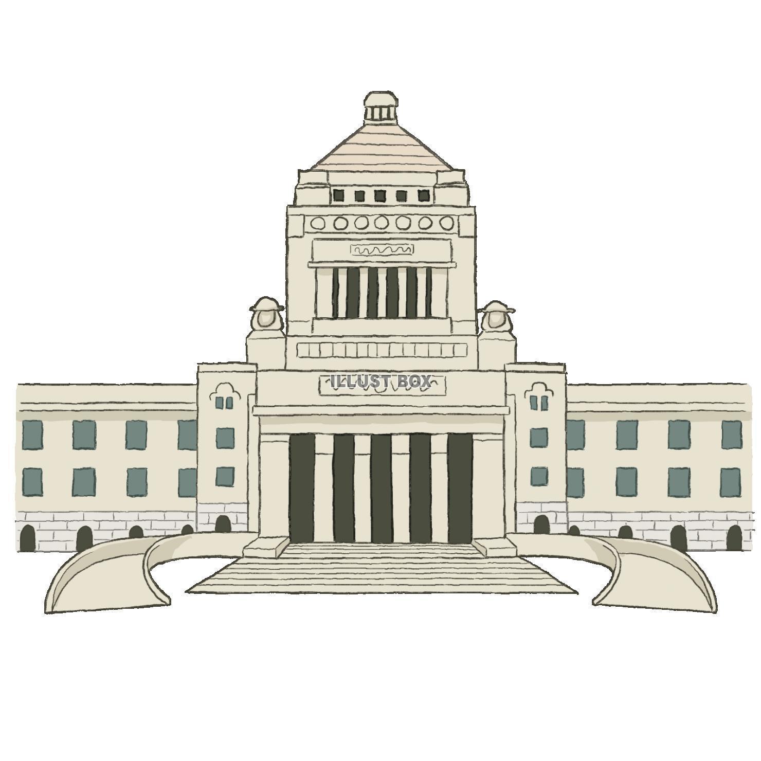 第201通常国会での安倍晋三首相の施政方針演説_c0075701_05485369.jpg