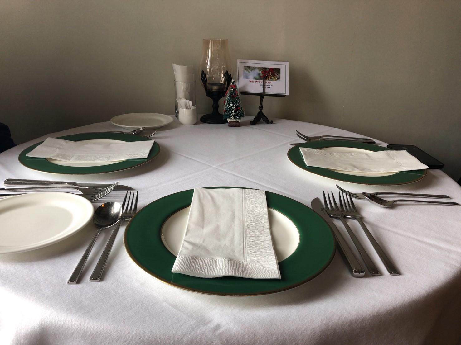 イタリア食堂 びーどろ亭  ランチ_e0115904_01091056.jpg
