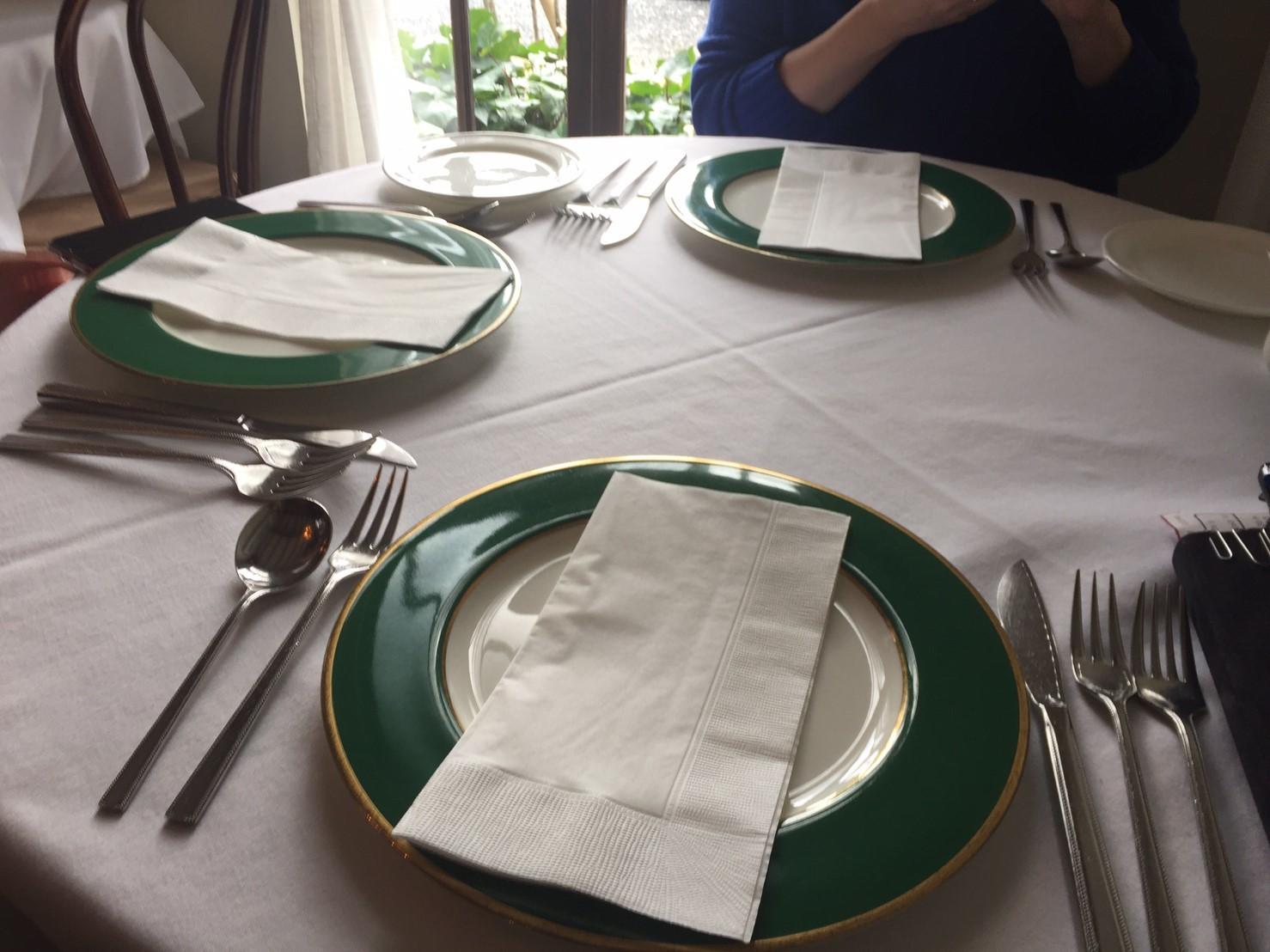 イタリア食堂 びーどろ亭  ランチ_e0115904_01275621.jpg