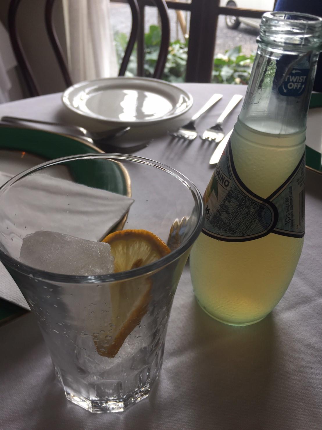 イタリア食堂 びーどろ亭  ランチ_e0115904_01280994.jpg