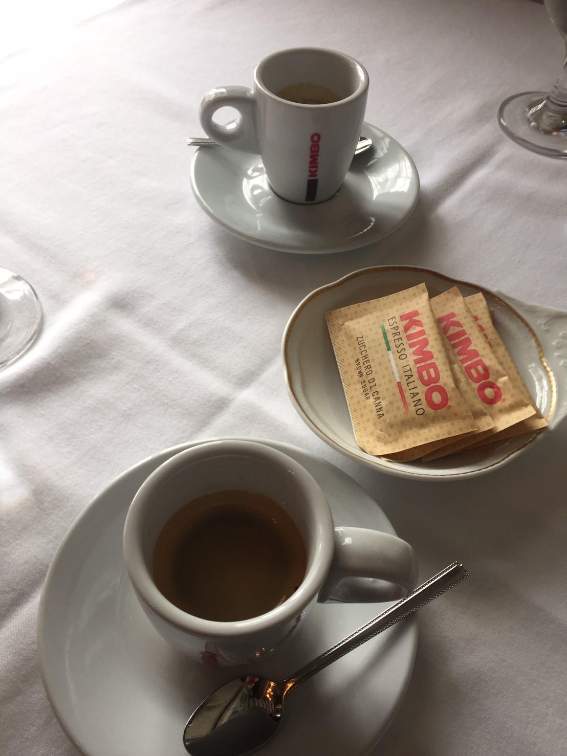 イタリア食堂 びーどろ亭  ランチ_e0115904_02493651.jpg