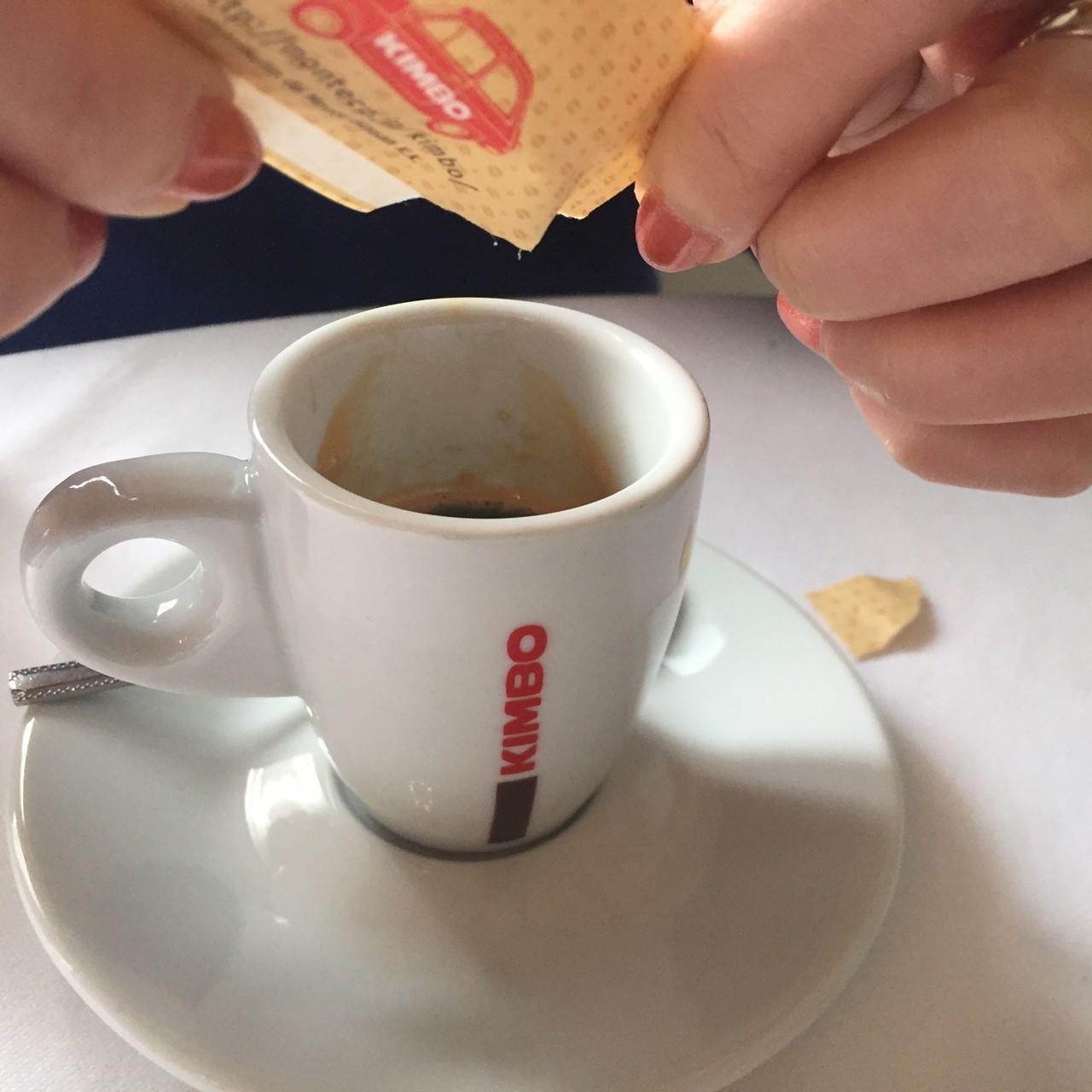 イタリア食堂 びーどろ亭  ランチ_e0115904_02494568.jpg