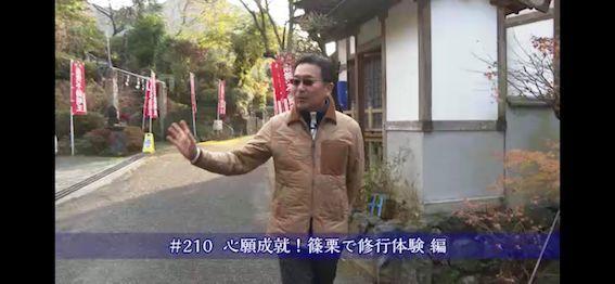 J:COM人気番組で私の楽曲が1月度エンディングテーマに!_b0239506_11325488.jpg