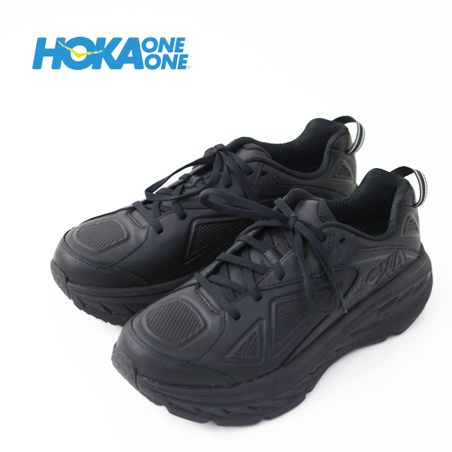 HOKA ONE ONE [ホカオネオネ] MEN\'S BONDI LTR WIDE  [1019752] ウルトラマラソン/フルマラソン/ロードランニング MEN\'S _f0051306_15460441.jpg