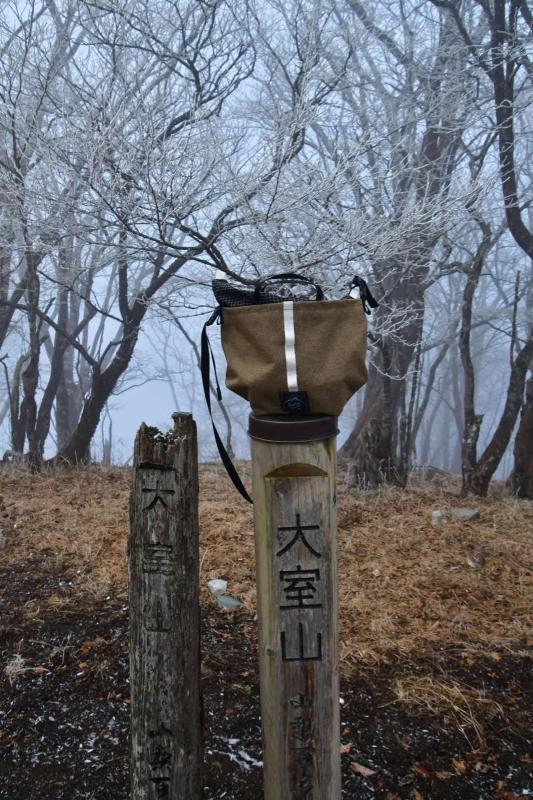 Nishi-Tan Roundwalk その4_b0223512_22583179.jpg