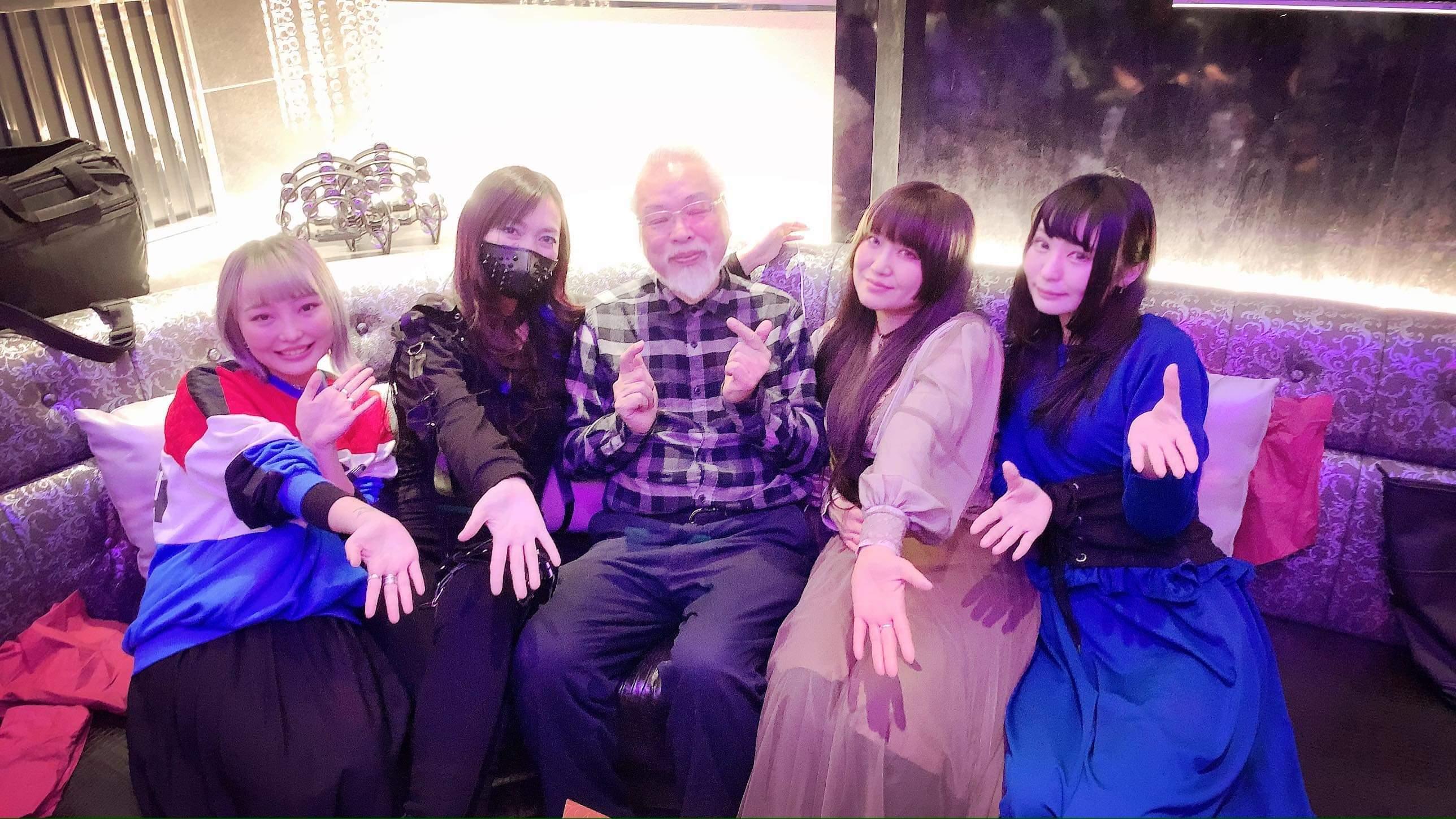 更に一致団結!「KEY OF JAM RADIO」強烈な新年懇親会!!_b0183113_07344289.jpeg