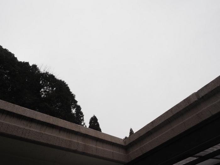 曇りのち雨_c0116915_23181939.jpg