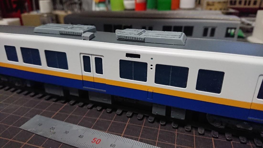 関東鉄道キハ5010_e0039316_23221104.jpg