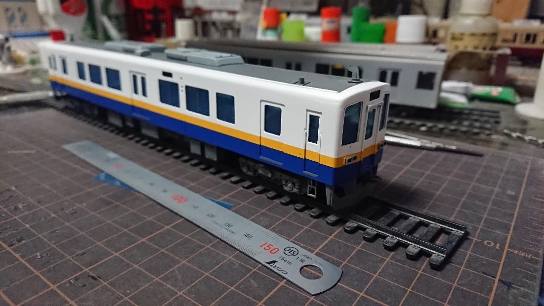 関東鉄道キハ5010_e0039316_23221285.jpg