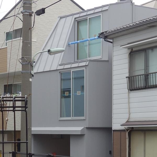 「大井の家」見学会間近_b0142417_18464329.jpg