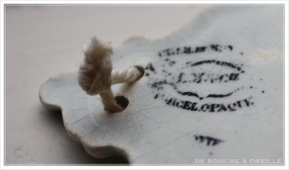 benitier クレイユ・エ・モントローのベニティエ 聖水盤 Creil et Montereau フランスアンティーク_d0184921_15032385.jpg