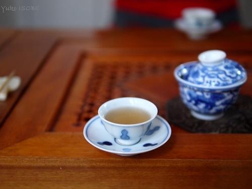 ひとつひとつ岩茶の滋味_a0169924_23011428.jpg