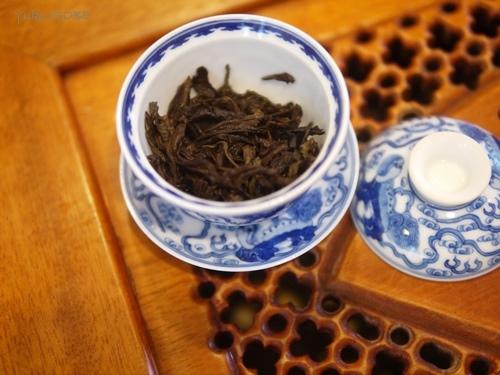 ひとつひとつ岩茶の滋味_a0169924_23013559.jpg