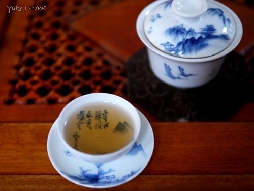 ひとつひとつ岩茶の滋味_a0169924_23020012.jpg