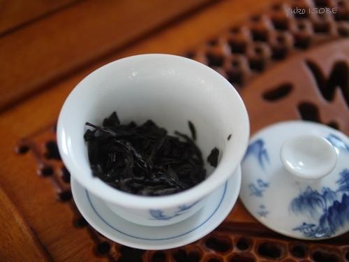 ひとつひとつ岩茶の滋味_a0169924_23021545.jpg