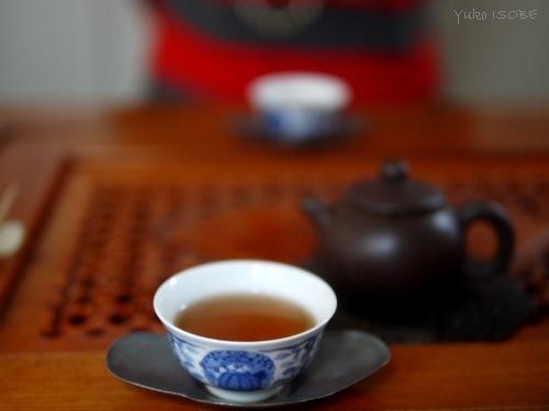 ひとつひとつ岩茶の滋味_a0169924_23024110.jpg