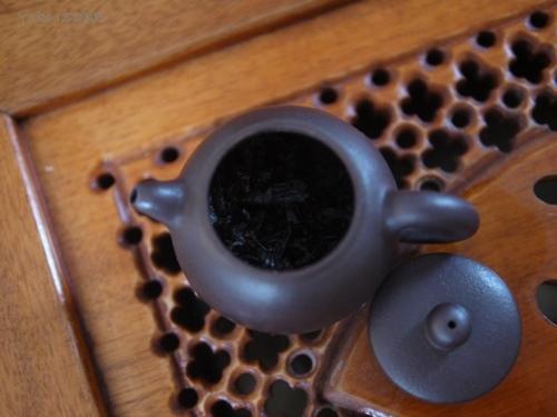 ひとつひとつ岩茶の滋味_a0169924_23025688.jpg