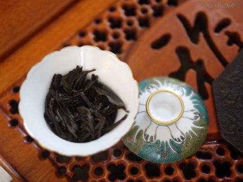 ひとつひとつ岩茶の滋味_a0169924_23031642.jpg
