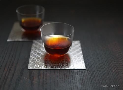 ひとつひとつ岩茶の滋味_a0169924_23034814.jpg