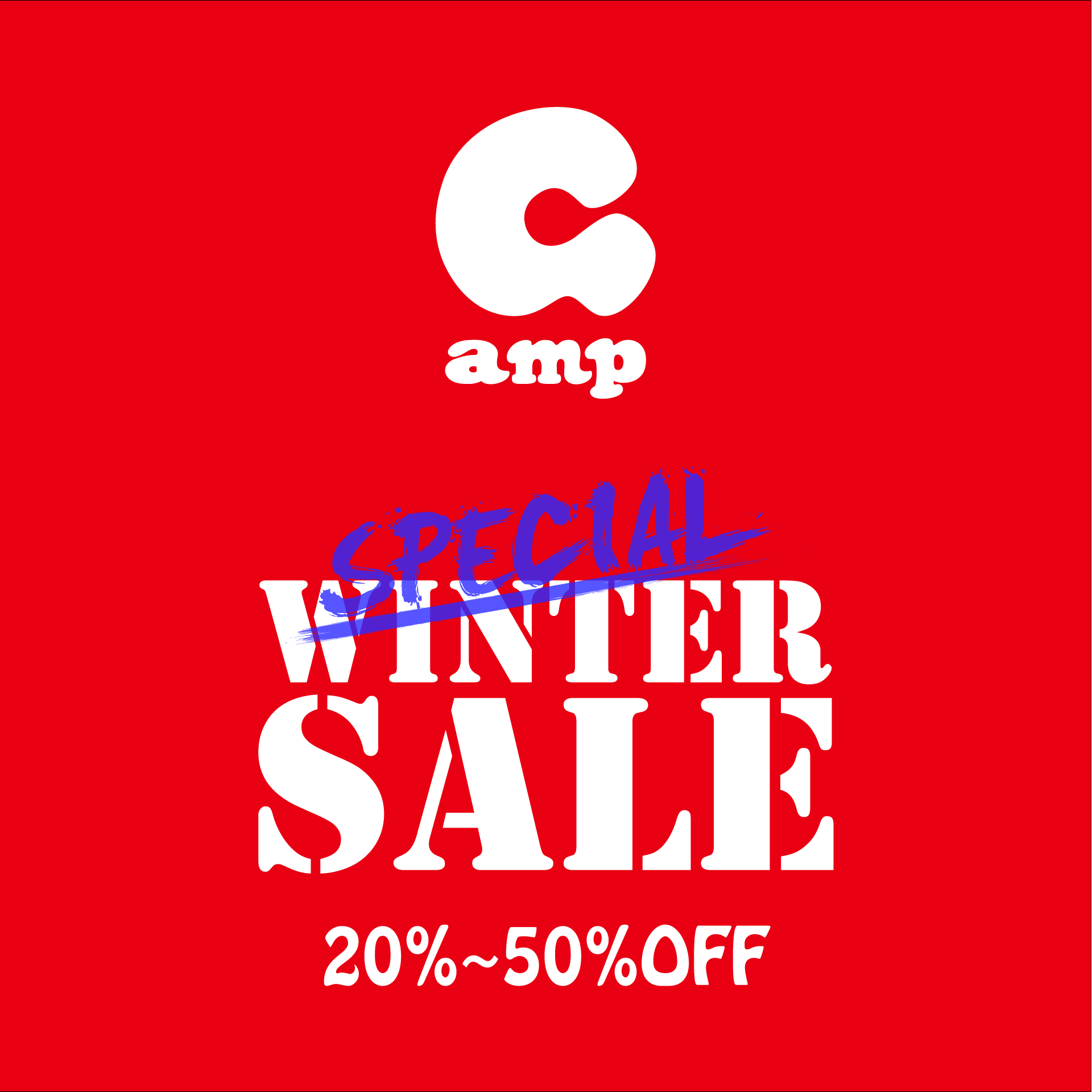 SPECIAL WINTER SALE_d0126729_21331780.png