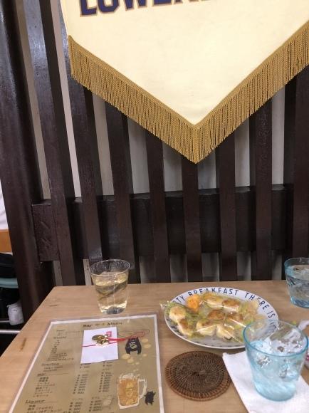 新橋_f0290135_10215258.jpeg