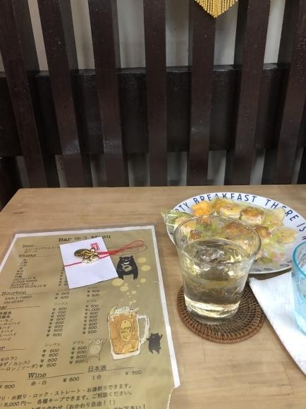 新橋_f0290135_10220511.jpeg