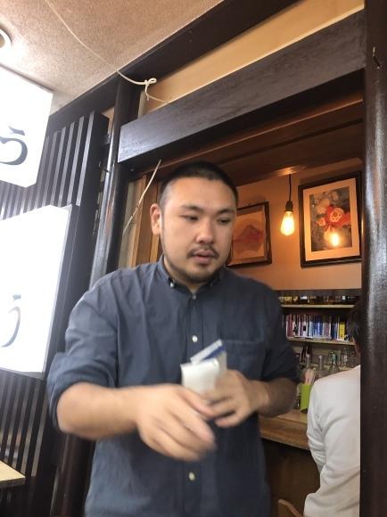 新橋_f0290135_10221991.jpeg