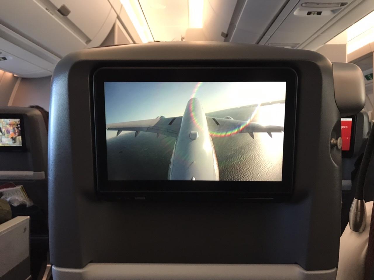 1月21日 A350_a0317236_08083179.jpeg