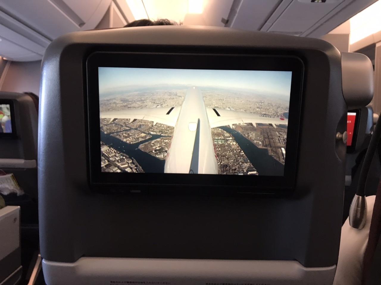 1月21日 A350_a0317236_08092750.jpeg