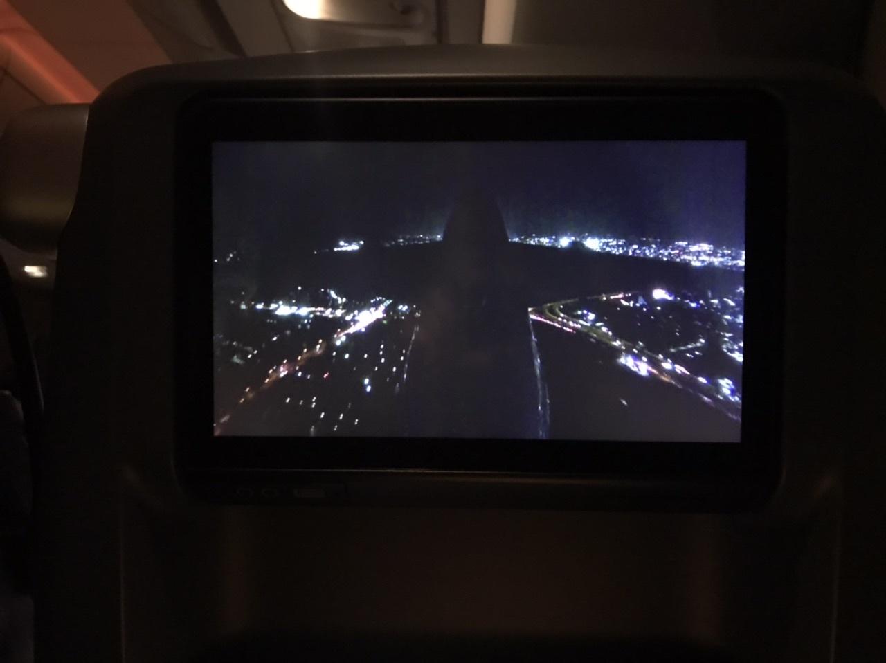 1月21日 A350_a0317236_08101637.jpeg