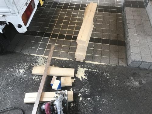 工事2日目_f0031037_20383503.jpeg