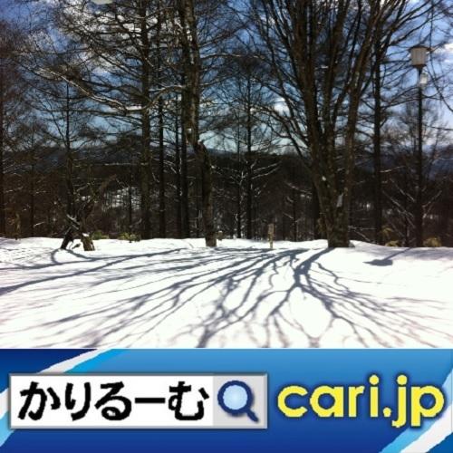 三菱が所有する三つのミュージアム cari.jp_a0392441_21223474.jpg