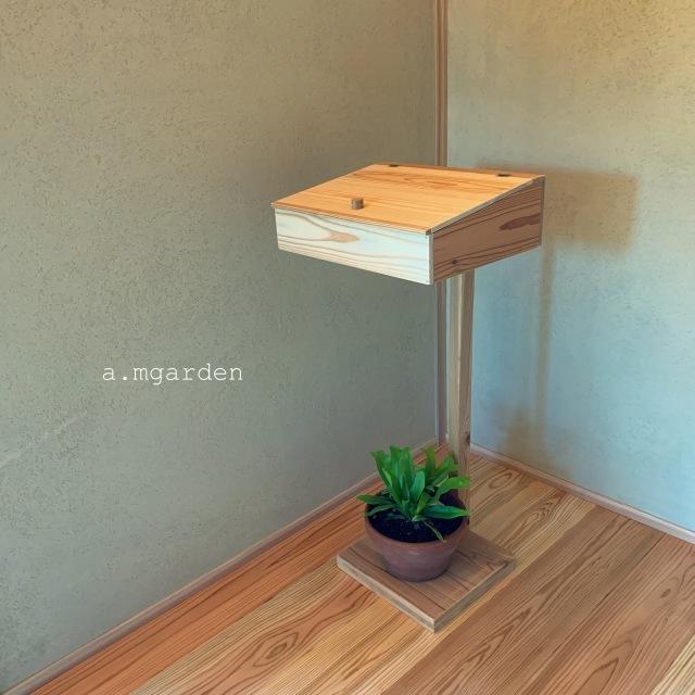 mail box。_b0125443_22004401.jpeg