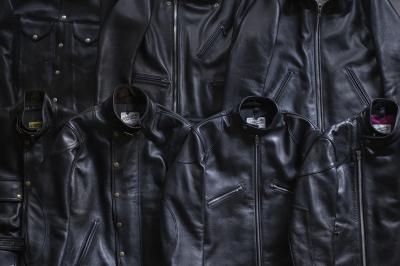 ADDICT CLOTHES JAPAN ディアスキンについて。_d0100143_21085794.jpg