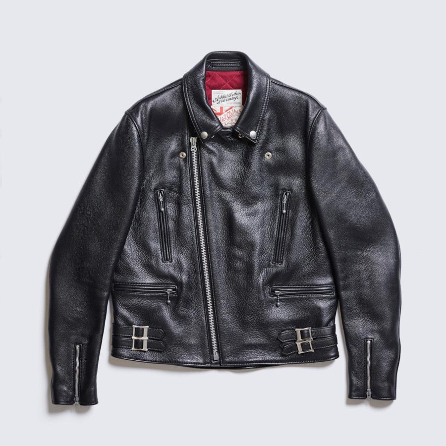ADDICT CLOTHES JAPAN ディアスキンについて。_d0100143_21095343.jpg
