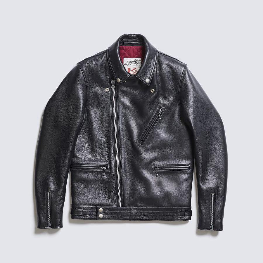 ADDICT CLOTHES JAPAN ディアスキンについて。_d0100143_21101105.jpg